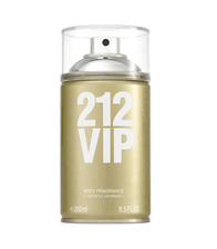 Body-Spray-Carolina-Herrera-212-Vip-Feminino-250ml