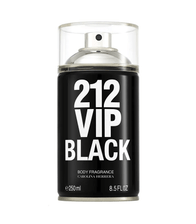 Body-Spray-Carolina-Herrera-212-Vip-Men-Black-Masculino-250ml