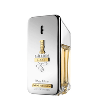 Perfume-Paco-Rabanne-One-Million-Lucky-Masculino-Eau-de-Toilette-50ml