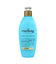 Leave-in-Ogx-Argan-Oil-Curling-Perfection-177ml