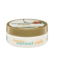 Mascara-Ogx-Coconut-Curls-Hair-Butter-187g