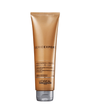 Leave-in-Loreal-Profissional-Absolut-Repair-Gold-Quinoa-150ml