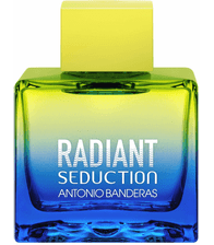 Antonio-Banderas-Blue-Seduction-Radiant-Perfume-Masculino-Eau-de-Toilette-100ml