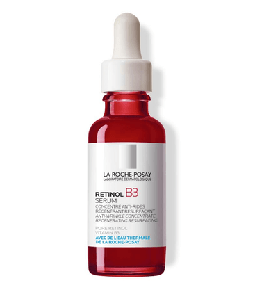 Serum-Facial-La-Roche-Posay-Retinol-B3-30ml