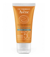 Protetor-Solar-Avene-Cleanance-FPS-50-50ml