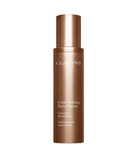 Serum-Facial-Clarins-Extra-Firming-Phyto-Serum-50ml