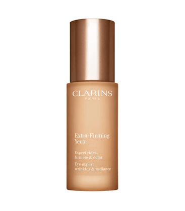 Creme-para-Area-dos-Olhos-Clarins-Extra-Firming-Yeux-15ml
