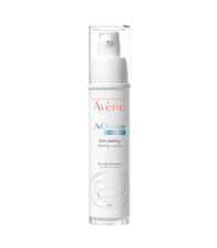 Antioxidante-Avene-A-Oxitive-Noite-30ml