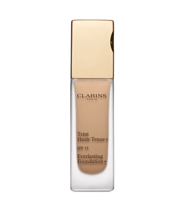 Base-Liquida-Clarins-Everlasting-Foundation-FPS-15-30ml---109-Wheat