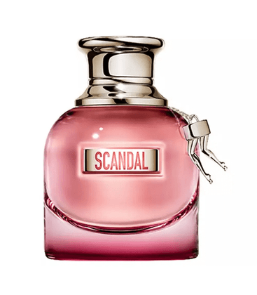 Perfume-Jean-Paul-Gaultier-Scandal-By-Night-Feminino-Eau-de-Parfum-30ml