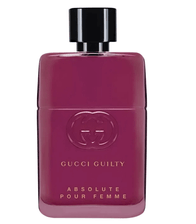 Perfume-Gucci-Guilty-Absolute-Feminino-Eau-de-Parfum-30ml