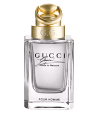 Perfume-Gucci-Made-To-Measure-Masculino-Eau-de-Toilette-30ml