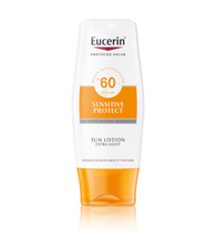 Eucerin-Sun-Lotion-Extra-Light-Protetor-Solar-FPS-60-150ml
