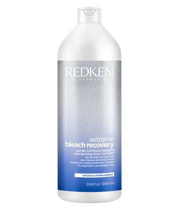 Shampoo-Redken-Extreme-Bleach-Recovery-1000ml