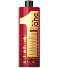 Revlon-Professional-Uniq-One-Shampoo-1000ml