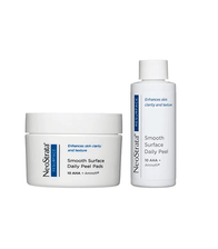Peeling-Facial-Neostrata-Resurface-Smoothing-Surface-Daily-Peel-36pads---60ml