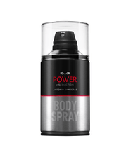 Body-Spray-Antonio-Banderas-Power-of-Seduction-Masculino-250ml