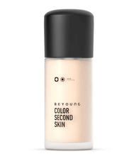 Base-Beyoung-Second-Skin-30g---10N