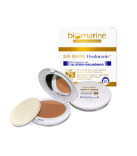 Po-Compacto-Biomarine-Sun-Marine-Hyaluronic-FPS-75-12g---01-Natural