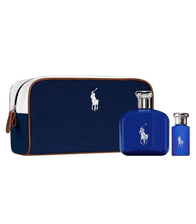 Kit-Perfume-Ralph-Lauren-Polo-Blue-Masculino-EDT-125ml---30ml---Necessaire