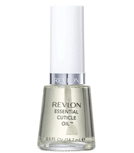 Oleo-para-Cuticula-Revlon-Essential-Cuticle-Oil-147ml
