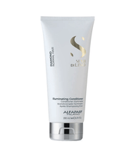 Condicionador-Alfaparf-Semi-di-Lino-Diamond-Illuminating-200ml