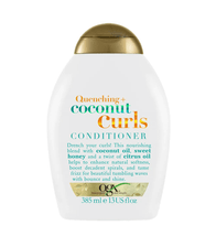 Condicionador-Ogx-Coconut-Curls-385ml