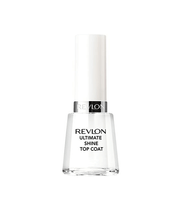 Top-Coat-Revlon-Ultimate-Shine-147ml