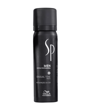 Kit-Tonalizante-Wella-Sp-Men-Gradual-Tone-60ml---Shampoo-30ml