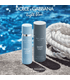 Body-Spray-Dolce---Gabbana-Light-Blue-Feminino-100ml