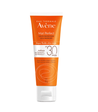 Protetor-Solar-Avene-Mat-Perfect-FPS-30-40g